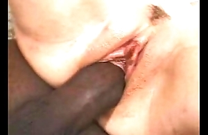 Be imparted to murder Best Porn Collection: Gwen Summers and Lexington Steele