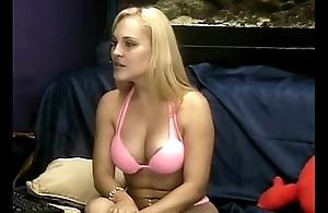 Karen Meneguel chat b