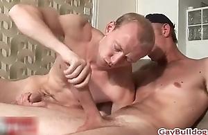 Matt hugues added to ben fucking added to sucking 2 by gaybulldog