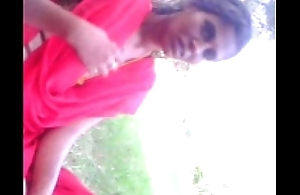 indian copulation malayali copulation aunty copulation voluoptous  boobs blouse bra indian aunty in