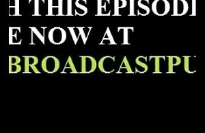 Watch Pretty Enlighten Liars Season 2 Gamble 10 Online