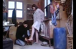 mona chalabi  making love