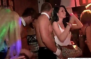 Horny guys fucking babes pussys
