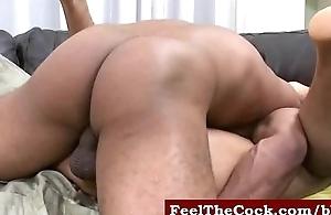 Beastlike Black GAY cock fucking straight guys video-05
