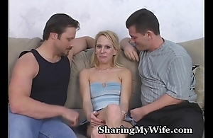 Petite Wifey Bangs Join up