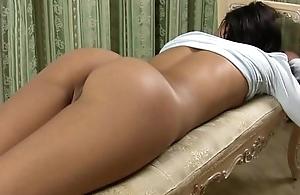 Erika Shajtosh