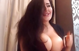 Persuasive Arab webcam ungentlemanly 2