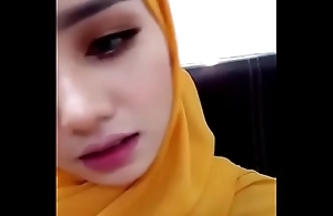 MALAY HIJAB GIRL Marketable