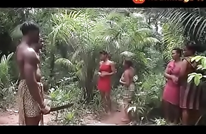 Hot make the beast with two backs latest Nigerian movie