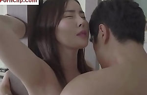 Korean elegant ecumenical - asianpornclip.com