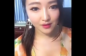 Beauty Chinese Live 11 http://linkzup.com/FVAJFK6b
