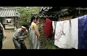 Ooze (2018) 720p. cat3korean.com
