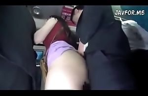 japanese tutor sexual relations censored Full video http://zo.ee/4xW3O