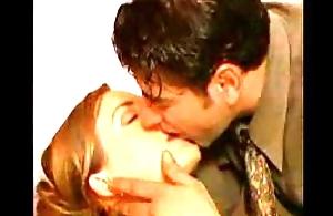 Turkish pair fuck movie scene