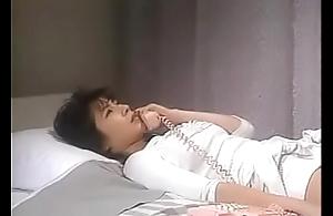 Classic Japan AV Ayami Kida ????