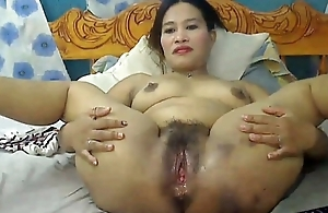 hotmom outsider streamate...enjoy!!!