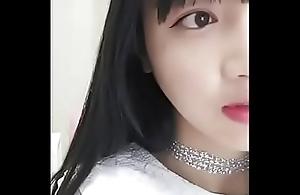 Oriental Sexy 06