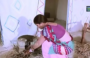 Desi Bhabhi Lord it over Sex Romance Hard-core videotape Indian Latest Premier danseur - XVIDEOS.COM
