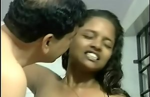soft indian legal age teenager fucked by grandpa