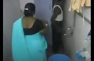 desi regional bhabhi indian aunty hidden cam