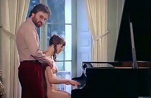 Deject Maison des Fantasmes (1978)