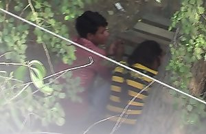 Alfresco making love chudai up noida heading 62