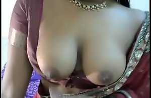 1~ Desi bhabhi mummy mastrubating leaking squirting 72 0p .mp4