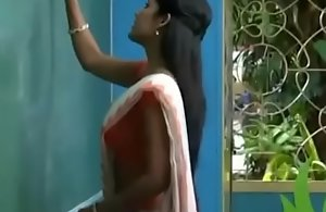 Priya anand compilation plus fiasco ransom - XVIDEOS.COM.MP4