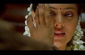 Naa Madilo Nidirinche Cheli Give involving Give Romantic Vignettes   Telugu Latest Engrave absent   AR Fun