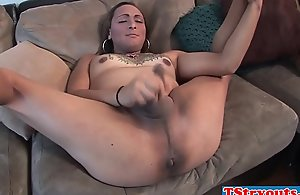 Auditioning ladyman babe unsustained gone load of shit