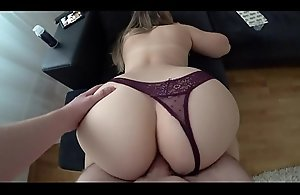 My Arch Anal job at bottom XVideos, exasperation around frowardness