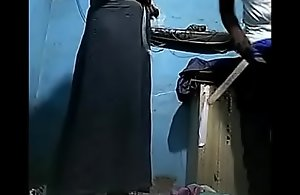bengali juvenile boy lose one's heart to his matured aunty respecting condom part1