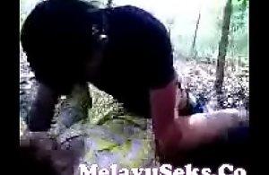 Pic Lucah Kena Paksa Dengan Geng Hitam Melayu Copulation (new)
