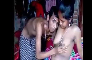 Fond of Indian Couple Stranger Bihar Coition Scandal - IndianHiddenCams.com