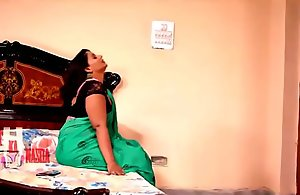 Mallu Aunty Hot Sex Dusting soma aunty fucked away outsider is neighber sexy sex bdmusicz.com