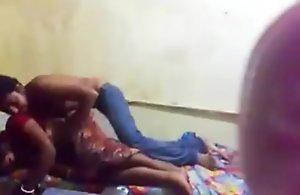 morose pushpa bhabhi ka mating romans juvenile deover sumit ke sath - XVIDEOS.COM