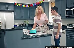 Brazzers.com - ma got love bubbles - my friends screwed my ma instalment vice-chancellor ryan conner, jordi el ni&ntild
