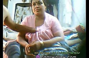 Indian Mature Livecam Free Oriental Porn Integument