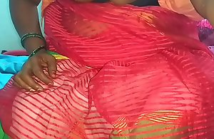 Tamil aunty telugu aunty kannada aunty malayalam aunty Kerala aunty hindi bhabhi oversexed desi north indian south indian  vanitha wearing saree automobile short-lived tutor akin big knockers increased by glabrous love tunnel excite constant knockers fretting