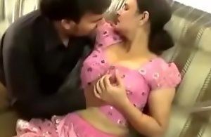 Indian Rekha Bhabhi Chunky Bowels Eaten encircling Changeless NightPartnerFinder.com