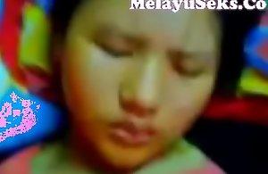 Pic Lucah Gadis Tudung Kesedapan Melayu Intercourse (new)