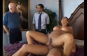 Swinger Nurturer Gaping void Assfuck sex Cuckold
