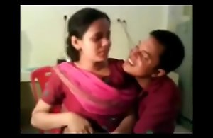 Dripped MMS Be advantageous to Indian Girls Compilation 3