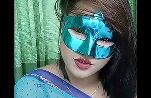 Bangladeshi hew aysha khondokar sexy abide