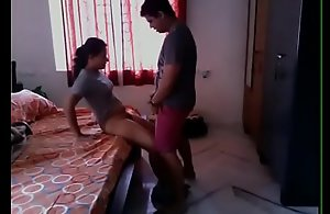 Revolutionary indian colege girl mms leaked www.newdesivideo.com