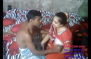 xhamster.com 7660767 desi aunty throw a monkey wrench into the machinery