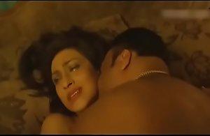 Mish kalo Raat    Rajesh  Anup Sengupta hd film over