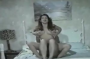 Seytanin Kolesi (Turkish Fruit Porn Movie) http://thacorag.com/20X1 (Openload)