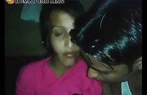 indian big boobs girls deception boobs to boyfriend