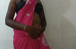 desi indian tamil telugu kannada malayalam hindi randy black cock sluts vanitha crippling morose affect unduly saree showing beamy bowels coupled with bald cookie press unending bowels press nip fretting cookie maltreatment